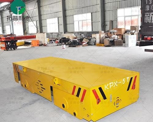 成都KPX-5T发货现场