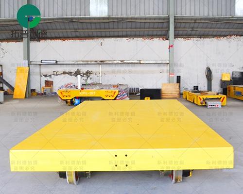 湖南KP-20T发货现场